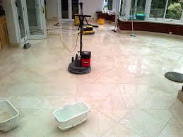 Floor Cleaning by Polished Marble Floor Cleaning Granite And Marble Floors House