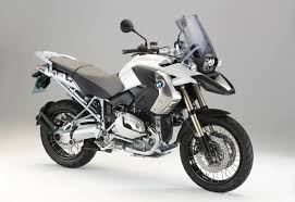 bmw gs series bmw celebrates 500 000th gs with r1200 special edition autoevolution