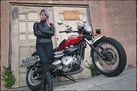 female motorcycle jackets 7 handpicked staff favorites motorcycle jackets sf moto blog