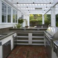 Outside Kitchen Design by Easy Outdoor Kitchen Ideas Kitchen Designs U203a How To Build