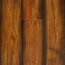 tropical jamaica rosewood walnut laminate 12 mm x 5