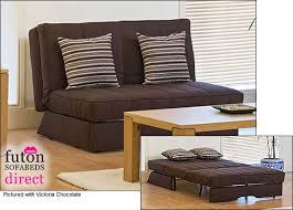 memory foam sofa bed mattress sofa bed foam mattress and foam sofa bed mattress memory foam sofa