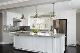 Kitchen Cabinet Quality Fine Kitchen Cabinets Quality Levels Standard Size Garage Door 2