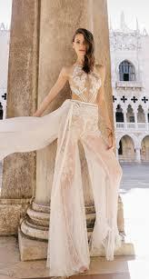 brautkleider ausgefallen besondere brautkleider und extravagante brautmode extravagante