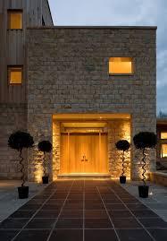 front entrance lighting ideas recessed front entry door designs neil mccoy com