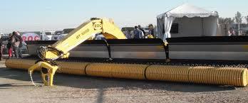 hay rakes swathers windrowers mergers