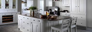 elegant kitchens kitchen design supply fit worcester uk