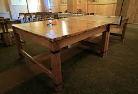 wood for table tennis table woodworking plans ping pong table