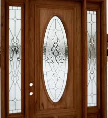 glass door website mesh doors design in wood gharexpert arafen