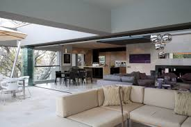interior design ideas for living room and kitchen interior design ideas for kitchen and living room cheap living