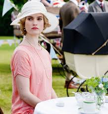 lily james in war peace wallpapers lily james u2013 the hunchblog of notre dame