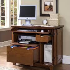 Compact Computer Desk Compact Computer Desk Ebizby Design