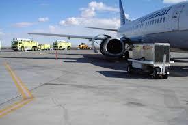 aftermath of man being into jet plane engine nsfw u2013 sick