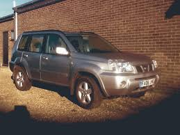 nissan almera immobiliser reset used nissan micra cars for sale near west lindsey