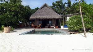 luxury hotel taj exotica resort u0026 spa south male atoll maldives