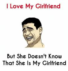 Funny Girlfriend Memes - funny memes 2017 about love funny memes pinterest funny memes
