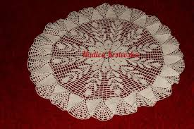 free crochet patterns for home decor beautiful crochet patterns and knitting patterns browse our