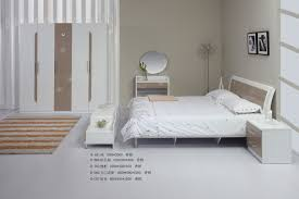Grey Bedroom White Furniture 100 Ideas Bedroom White Furniture On Vouum Com