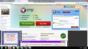 youtube downloader free software for downloading videos ytd video downloader free download youtube
