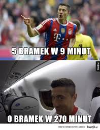 Lewandowski Memes - lewandowski humor kwejk kwejkowe heheszki pinterest