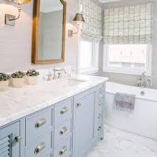 100 blue bathroom ideas 80 modern u0026 beautiful bathroom