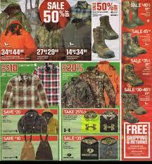 carhartt black friday deals black friday 2015 sporting goods ad scan buyvia