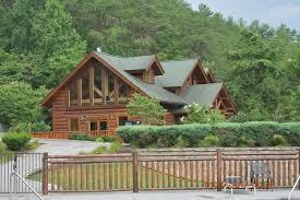 smoky mountain wedding venues smoky mountain lodge weddings sevierville tn