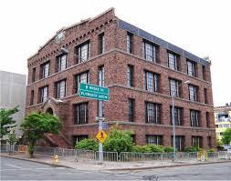 syracuse developer to renovate historic rochester building