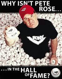 Pete Rose Meme - 38 best pete rose images on pinterest cincinnati reds pete rose