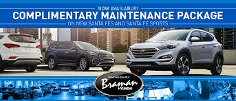 welcome to braman miami hyundai florida hyundai dealer