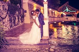 destination weddings haiti open