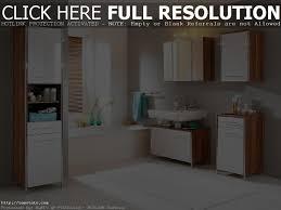 ikea bathroom designer bathroom design ikea bathroom furniture