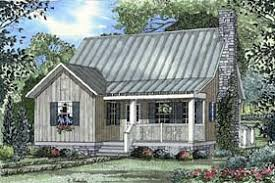 house plan 62114 at familyhomeplans com