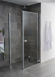 Shower Door Parts Uk by Shower Enclosures Doors U0026 Bath Screens Lakes Bathrooms