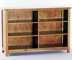 beautiful ideas for horizontal bookshelves design