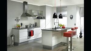 home interior kitchen design kitchen design pictures 2018 image credit home interior company