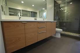 c u0026 a bathroom and kitchen 2016 alex freddi construction llc