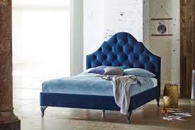 Domayne Bed Frames Bordeaux Bed Frame Domayne