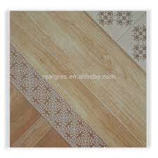 Laminate Flooring Made In China Floor Tiles In China Floor Tiles In China Suppliers And