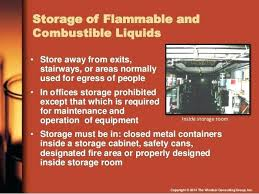 flammable cabinet storage guidelines flammable cabinet storage guidelines osha flammable storage cabinet