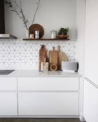 white kitchen ideas uk kitchen top best white kitchens ideas on kitchen floor options