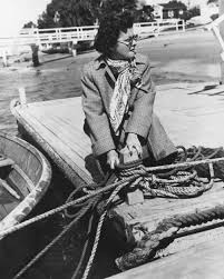 10 great american film noirs bfi