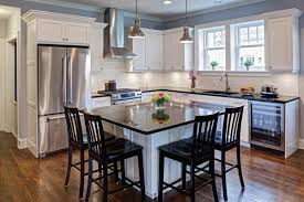 ideas for remodeling small kitchen small kitchen remodeling ideas and design tricks