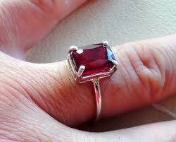 natural ruby rings images Sapphire ruby rings columbia river diamonds and gems jpg