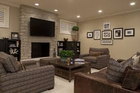 where to put tv when you put the tv above the fireplace where does the cable box