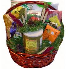 diabetic gift baskets depression relief get well diabetic gift basket typefree diabetes