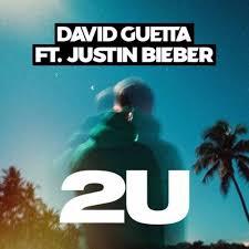 download lagu justin bieber 2u david guetta 2u feat justin bieber adam aesalon x murat salman