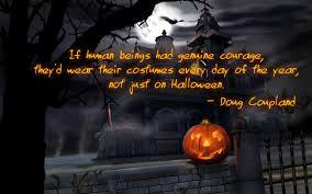who is samhain halloween