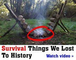 survival hammock tips and tricks that you should learn prepper u0027s