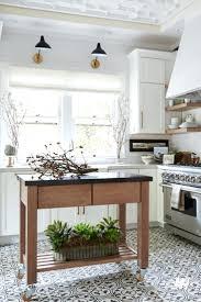 Grey Kitchen Floor Ideas Tiles Latest Floor Tiles Design In India Innovative Modern